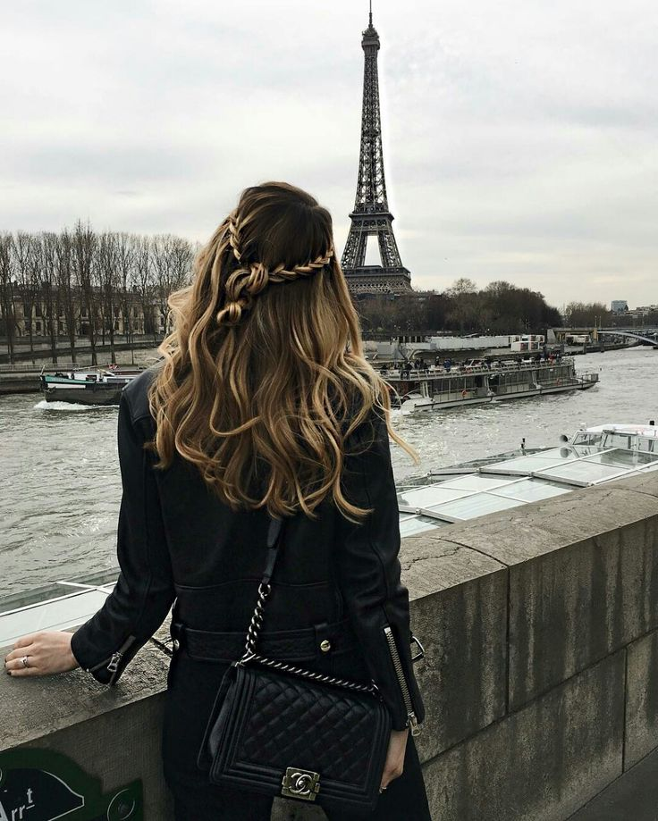 1233 Best Images About Chanel Iconic French Luxury Brand