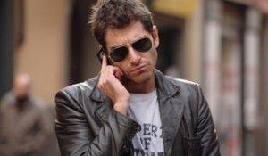 Ispettore Coliandro, prodotta dalla Rai la quinta serie | Blog Cinema e Televisione - Sutv.it