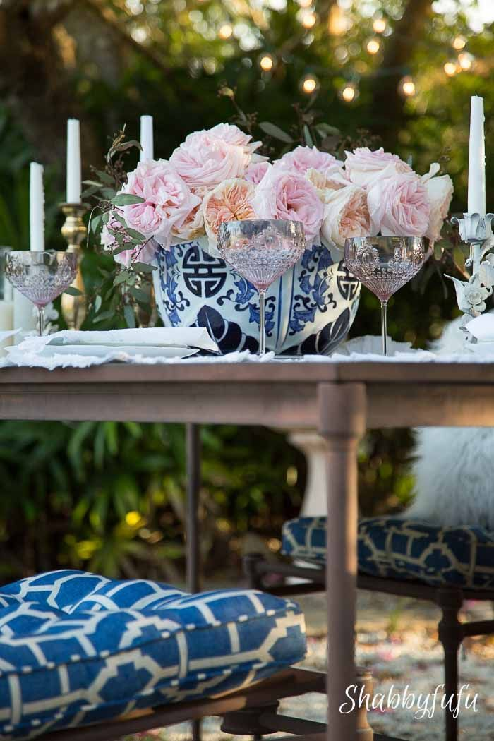 80 Best Images About Tablescapes Galore On Pinterest