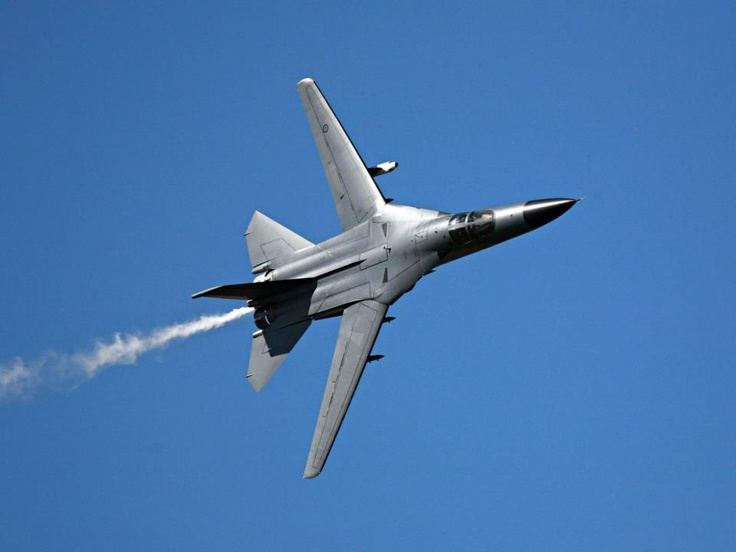 17 Best images about Aircraft Share F-111's Forever on ...