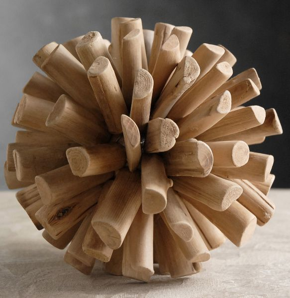 Wood Pieces For Crafts ~ Best ahs images on pinterest wedding ideas