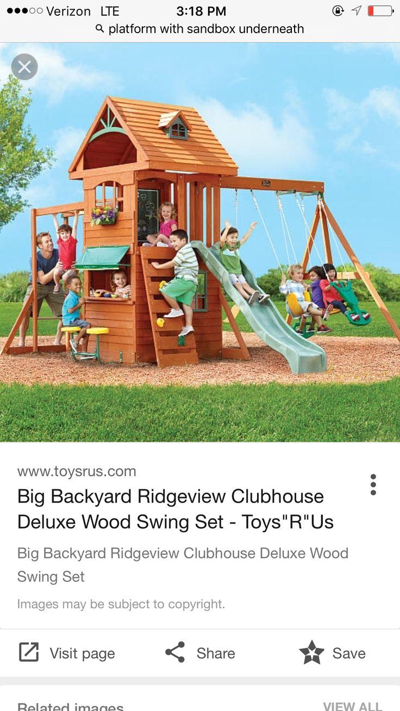 143 best playhouse backyard kids images on pinterest backyard