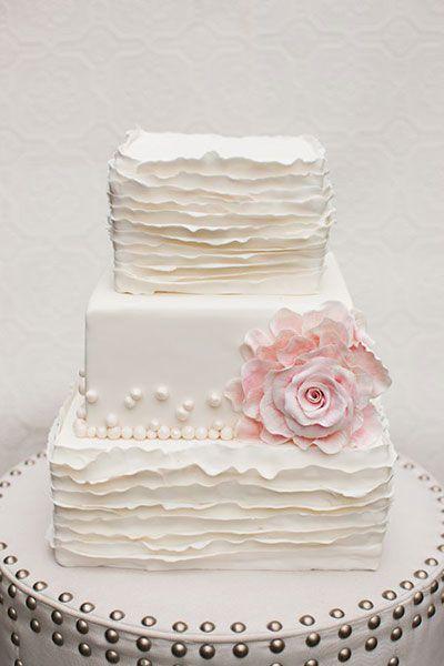 صور كيك زواج  مميزة | Unique Wedding Cakes