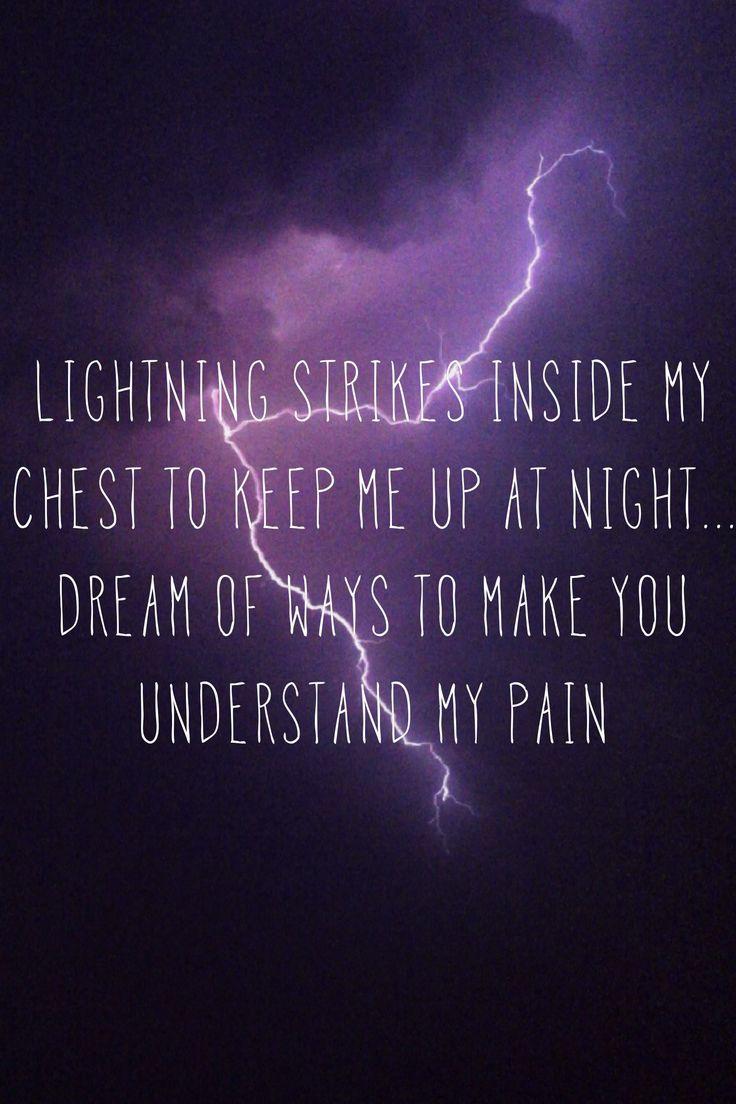 17 Best ideas about John Mayer Tattoo on Pinterest | John ... Quotes About Song Lyrics