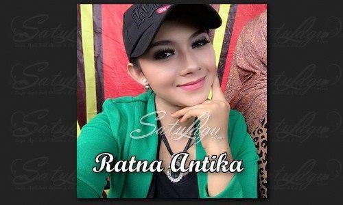 Lagu Ratna Antika Aku Ra Kuat Mbok Mp3 Full Album