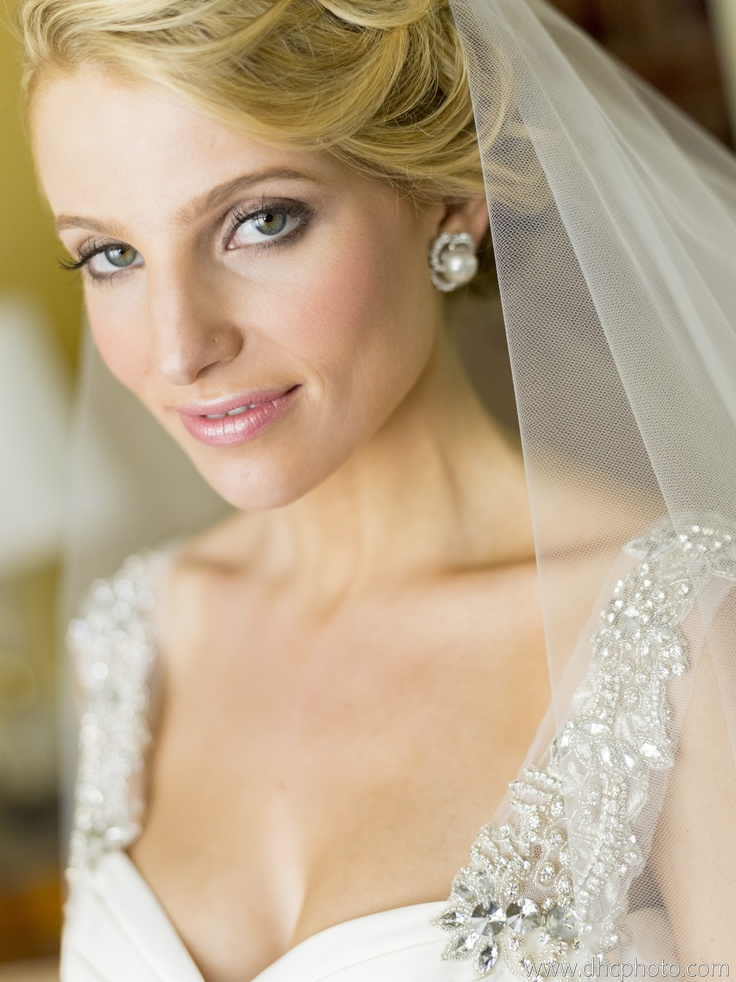 makeup tips for wedding 126 best ideas about wedding make up on cate 5671