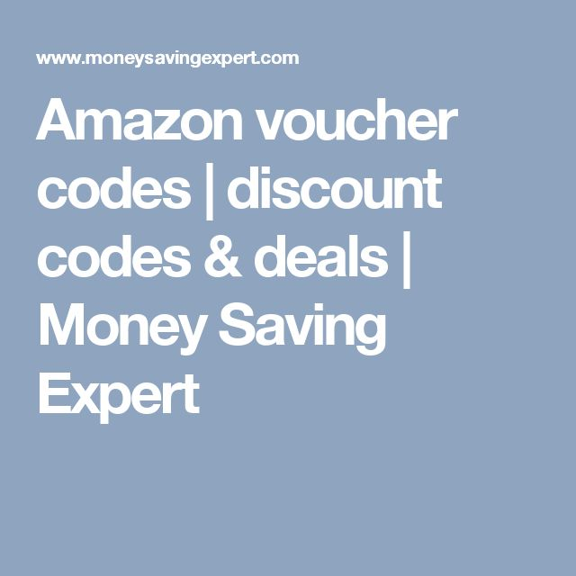 The 25+ best Amazon voucher code ideas on Pinterest Online gift - how to make a voucher