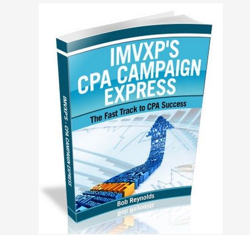 CPA Campaign Express – 100% Drive Tons of Traffic and Conversions in Any Niche by Copying This Dead Simple CPA Method by Robert Reynolds...  Check Detail => http://www.releasedl.com/cpa-campaign-express-review-and-download/