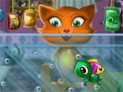 Joaca joculete din categoria jocuri cu atv http://www.smileydressup.com/tag/anime-boat-house sau similare jocuri diferite noi