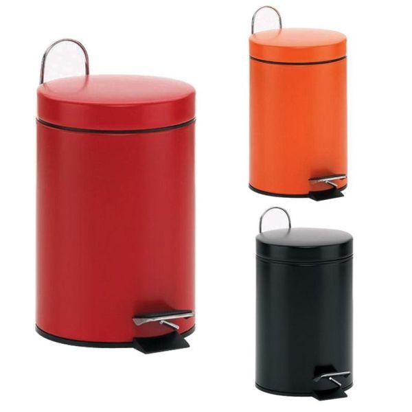 Pi di 25 fantastiche idee su cestini da bagno su - Cestini bagno ikea ...