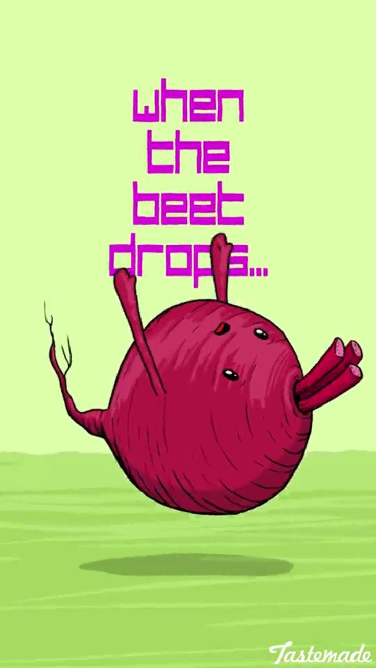 Image result for food puns