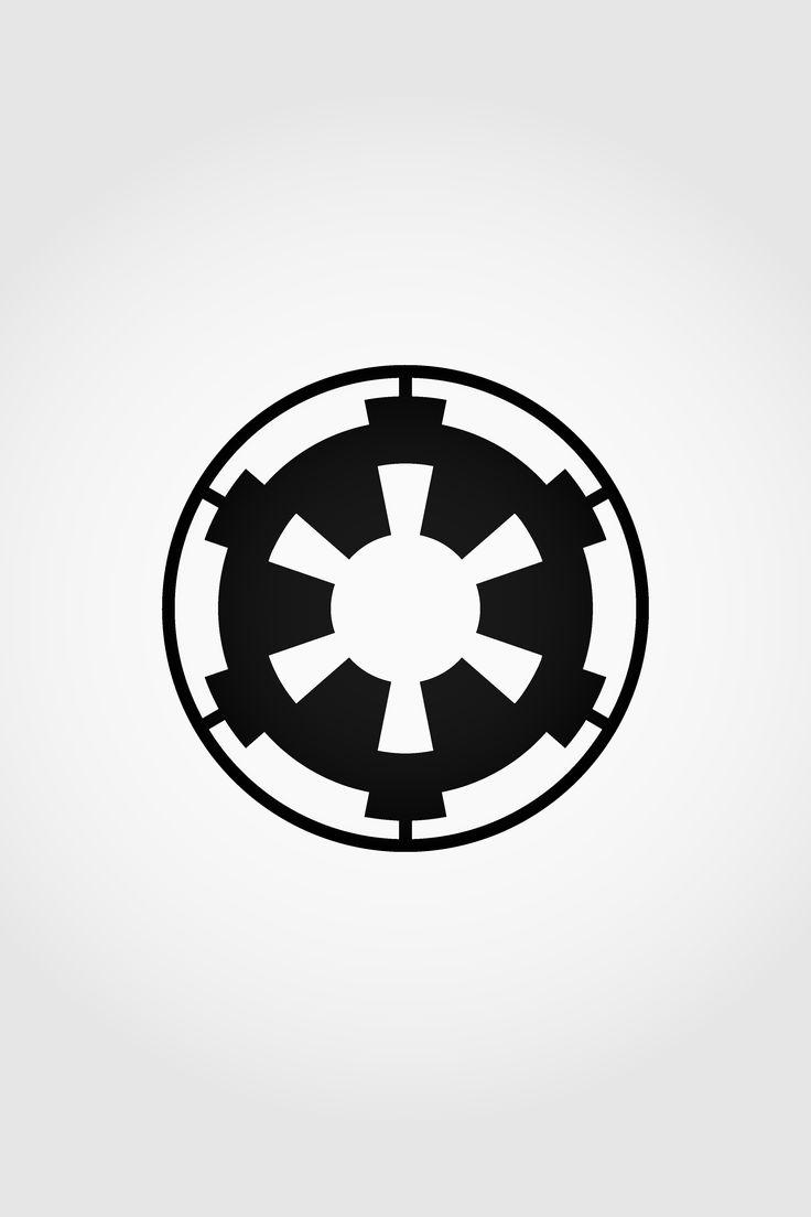 240 Star Wars Dark Side Ideas In 2021 Star Wars Sith War