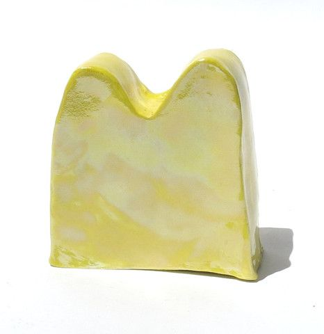Tessy m King Mother of Pearl Shape 1