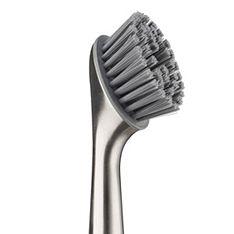 top3 by design - Eva Solo - washing up brush matt