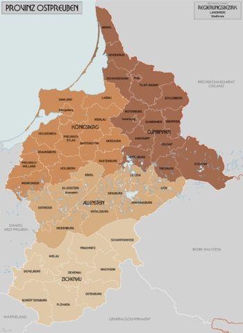 Du suchst Vorfahren in Polen? Ostpreußen ✓ Westpreußen ✓ Schlesien ✓ Pommern ✓ Posen ✓ Alle Infos zur Ahnenforschung kostenlos in Polen online