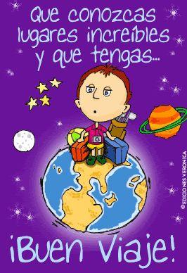 http://gifsyfondospazenlatormenta.blogspot.com.es/2011/10/buen-viaje.html Gifs y Fondos PazenlaTormenta: GIFS DE BUEN VIAJE
