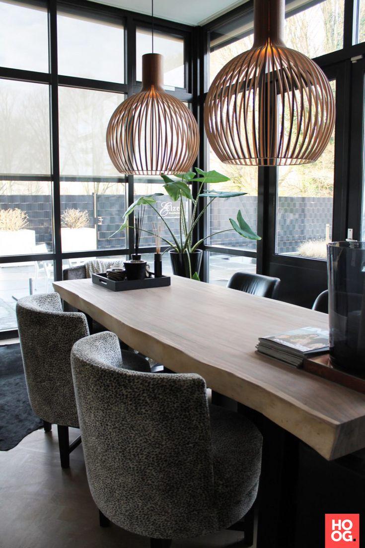 Heerenhuys Interieurs - Moderne interieurs