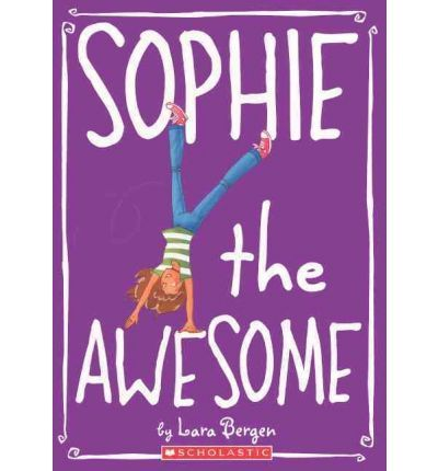 43 best early chapter book series with girl protagonists images on sophie millers life is boring shes not the oldest or the youngest the tallest fandeluxe Gallery