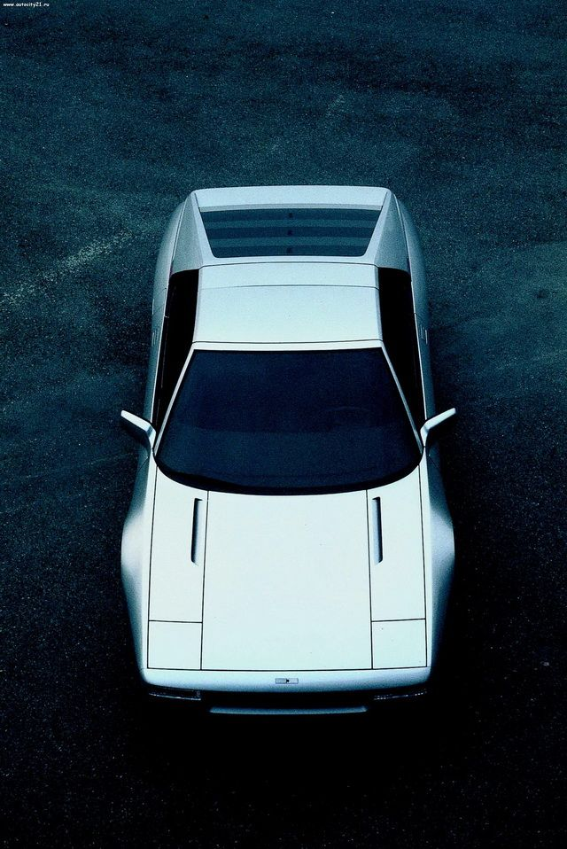 HD wallpaper for backgrounds Ford Maya Concept 1984 photos car tuning Ford Maya Concept 1984 and ... & 2142 best Cars from Ford images on Pinterest | Ford thunderbird ... markmcfarlin.com