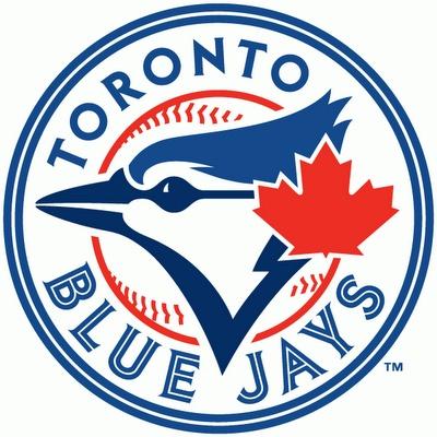 New Jays logo