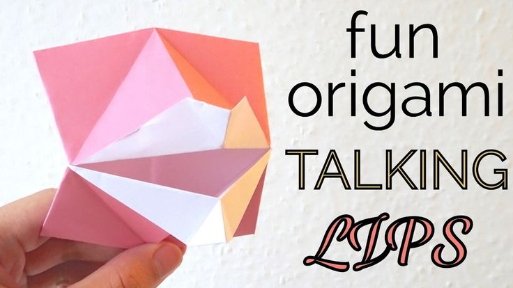 25+ best ideas about Fun Origami on Pinterest | Origami ... - photo#19