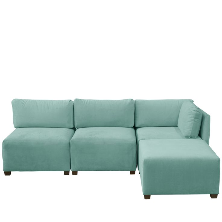 47 besten Modular Sofa Bilder auf Pinterest | Couches, Möbel und Sofas