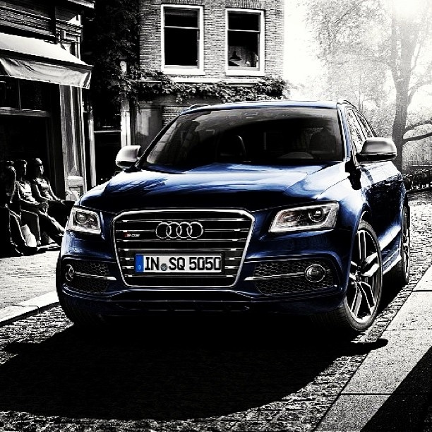 Best 20+ Audi Suv Ideas On Pinterest—no Signup Required