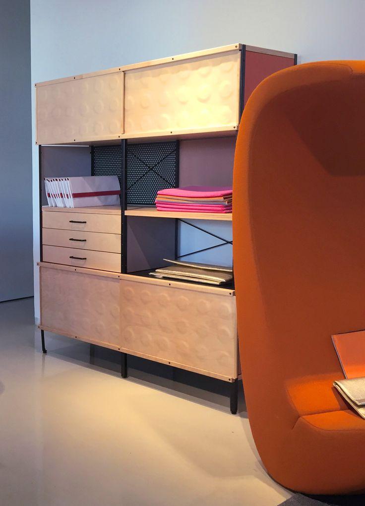 Wood made #wood #storage # design