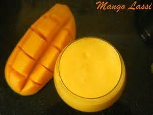 mango lassi - My Yahoo Image Search Results