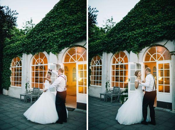 Milton_park_bowral_wedding_country_0207