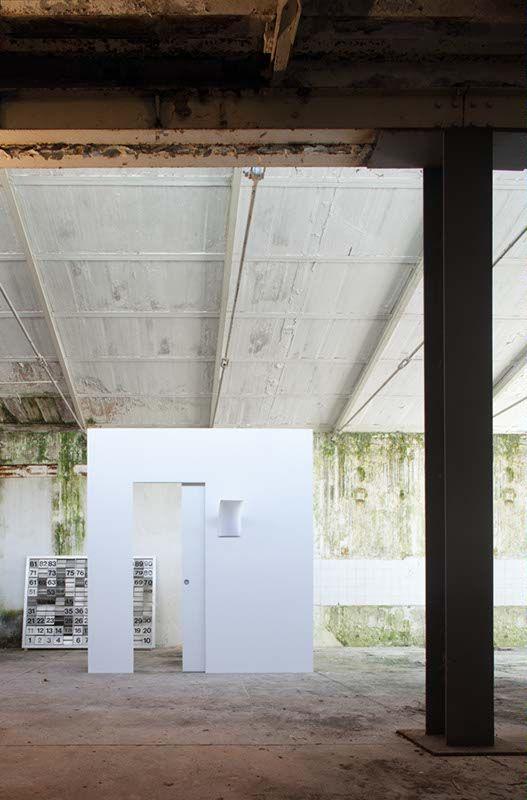 17 migliori idee su porte a scomparsa su pinterest porte - Finestre scorrevoli elettriche ...