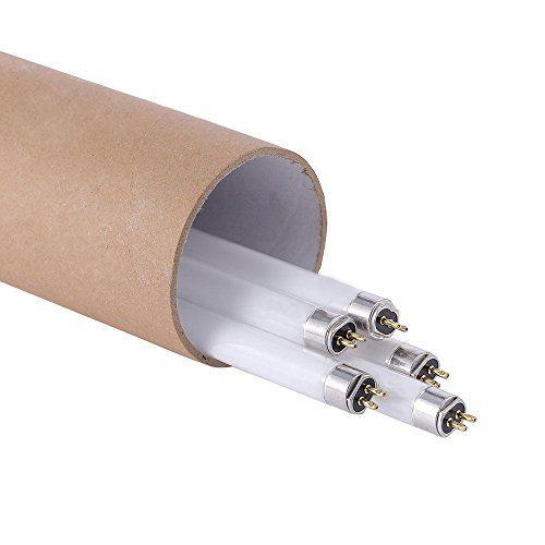 4 Pack T5 Bulb 54w Aquarium Light Bulb Ho For 48 4 Ft: 25+ Trending Grow Light Bulbs Ideas On Pinterest