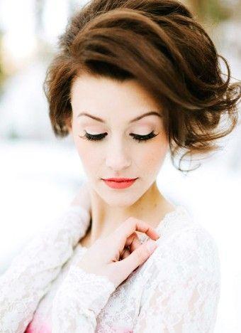 9 conseils pour rendre votre maquillage regarder mieux ... → Maquillage