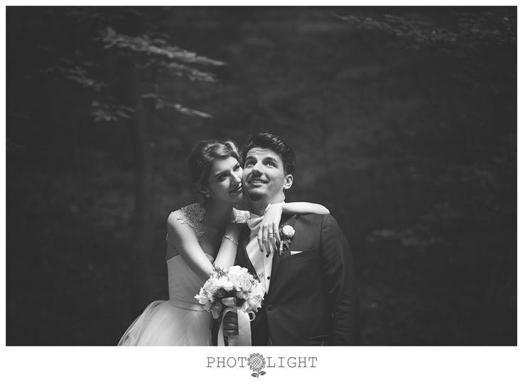 ANA SI BOGDAN – Wedding | Fotograf profesionist nunta Romania