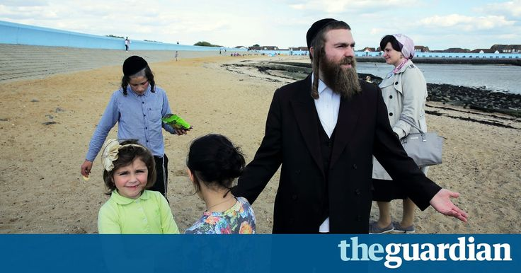 Shalom, Canvey! Welcome to the promised land https://www.theguardian.com/global/2017/oct/08/shalom-canvey-island-haredi-jews-moving-to-essex?utm_source=rss&utm_medium=Goulash&utm_campaign=RSS
