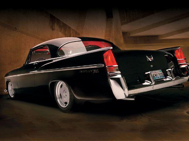 11 best Chrysler, Desoto images on Pinterest | Mopar, Old ...