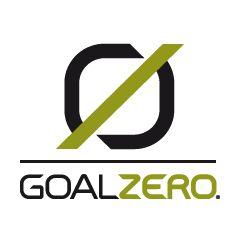 Goal Zero - Field & Stream $8500 Giveaway