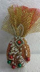 Designer Nariyal