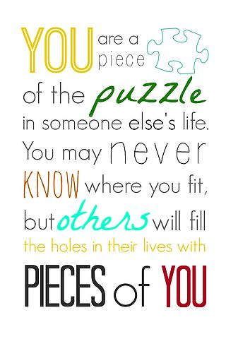 Best 25+ Puzzle piece crafts ideas on Pinterest Puzzle art - puzzle piece template