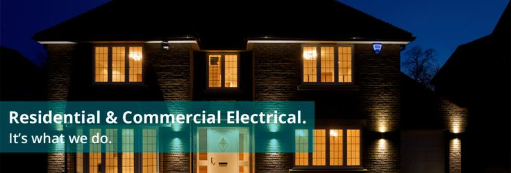 Need electrical installation services in Toronto or the surrounding area? Kronos electrical provides free estimates for electrical installations for residential, commercial, and industrial projects!
