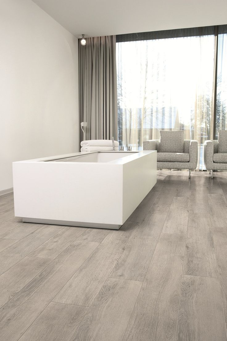 12 best aqua step images on pinterest aqua water and flooring aqua step grey oak dailygadgetfo Images