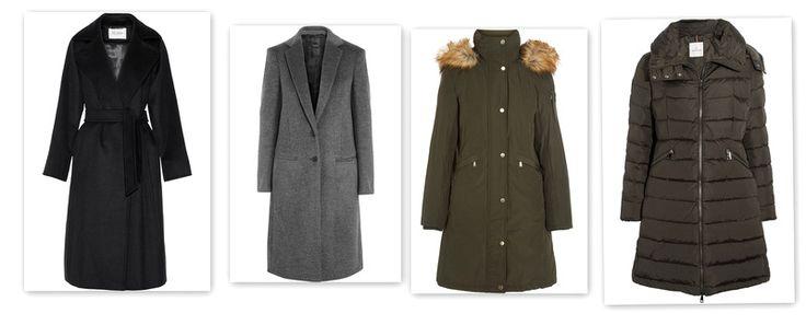 Базовый гардероб — это минимум необходимой одежды для максимума вариаций. Каждая базовая вещь должна успешно сочетаться если не со всеми, то с большинством вещей из вашего гардероба..Базовая верхняя одежда.Пальто демисезонное из шерсти или кашемира...