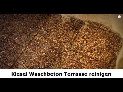 kuhles terrassenplatten putzen eingebung images und daeaabbbdcb berlin