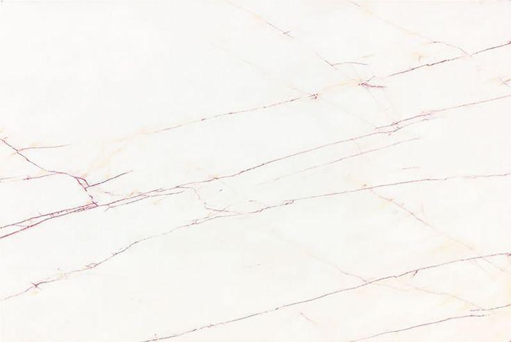 RED-LINE JADE #marble #tiles #red #line #jade