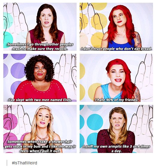 Best Girl Code Quotes : Best images about girl code on dna