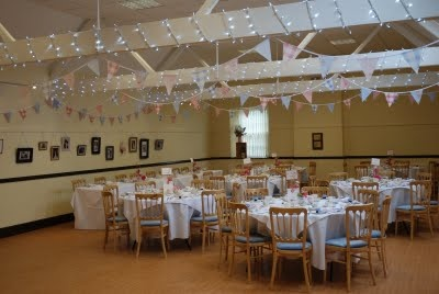 17 Best Images About Wedding Reception Parish Hall On
