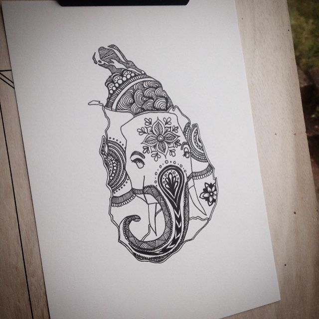 Tattoo Designs In Tamil: 25+ Best Ideas About Sri Lanka Tattoo On Pinterest