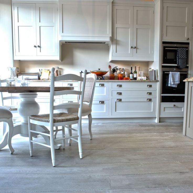 18 besten Kitchen Bilder auf Pinterest - küchenideen kleine küchen