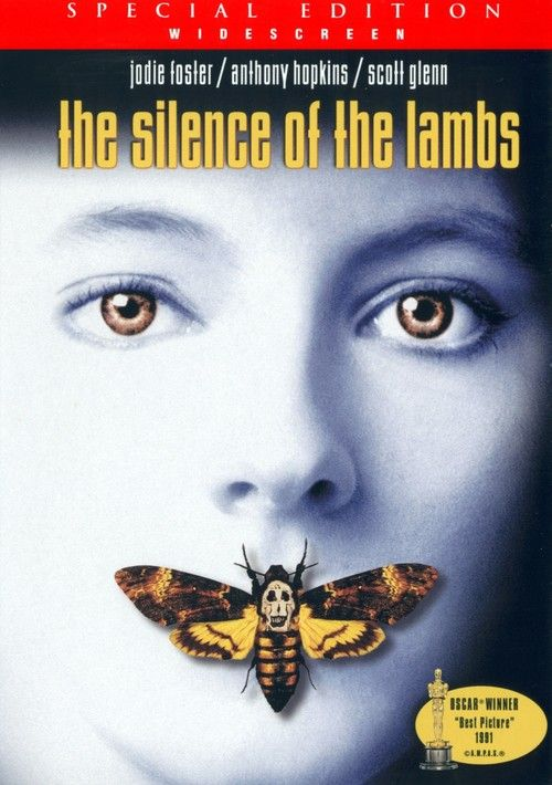 Megashare-Watch The Silence of the Lambs 1991 Full Movie Online Free | Download  Free Movie | Stream The Silence of the Lambs Full Movie Online HD | The Silence of the Lambs Full Online Movie HD | Watch Free Full Movies Online HD  | The Silence of the Lambs Full HD Movie Free Online  | #TheSilenceoftheLambs #FullMovie #movie #film The Silence of the Lambs  Full Movie Online HD - The Silence of the Lambs Full Movie
