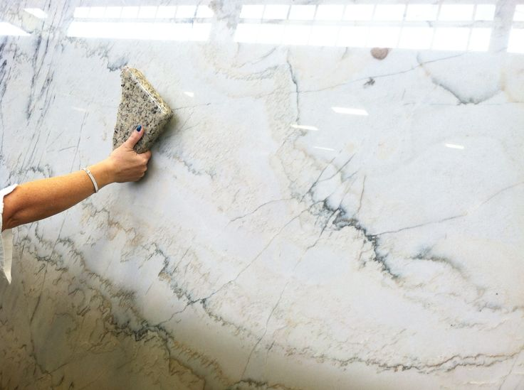 17 Best images about Kitchen Island Granite on Pinterest ...